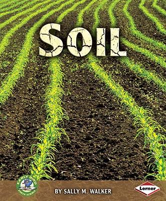 Soil - Walker, Sally M
