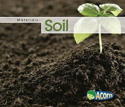 Soil - Mayer, Cassie