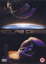 Solar Crisis - Richard Sarafian