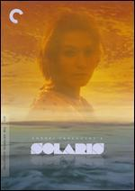Solaris [Criterion Collection]