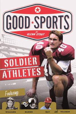 Soldier Athletes - Stout, Glenn