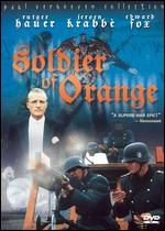 Soldier of Orange - Paul Verhoeven