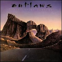Soldiers of Fortune [Remastered] [Deluxe] - The Outlaws