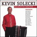 Solecktive Sounds
