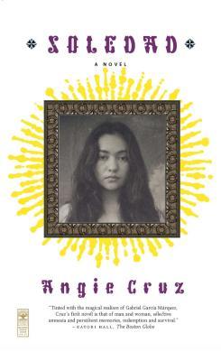Soledad - Cruz, Angie