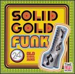 Solid Gold Funk