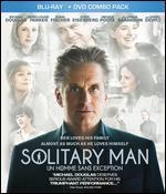 Solitary Man [Blu-ray/DVD]