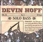 Solo Bass