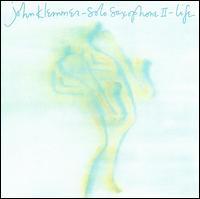Solo Saxophone II: Life - John Klemmer