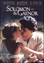 Solomon and Gaenor - Paul Morrison