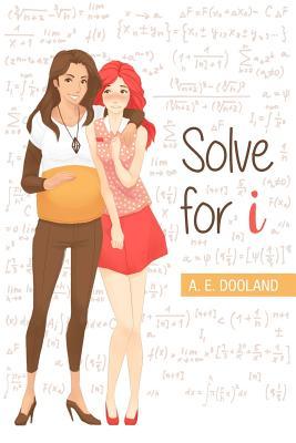 Solve for I - Dooland, A E