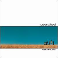 Soma Holiday - Greenwheel