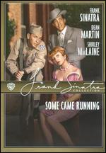 Some Came Running - Vincente Minnelli