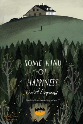 Some Kind of Happiness - Legrand, Claire