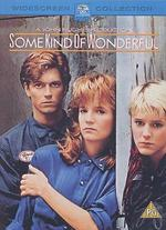 Some Kind of Wonderful - Howard Deutch
