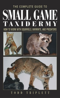 Some Like It Cold: Arctic and Antarctic Expeditions - Shulman, Neville