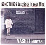 Some Things Just Stick in Your Mind: Singles and Demos 1964-1967 [Bonus Tracks]