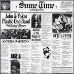 Some Time in New York City/Live Jam [Remastered]