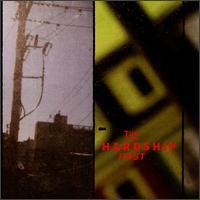 Somebody Spoke - The Hardship Post