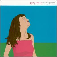 Something More - Ginny Owens
