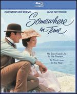 Somewhere in Time [Includes Digital Copy] [Blu-ray]