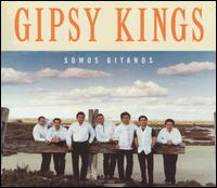 Somos Gitanos - Gipsy Kings