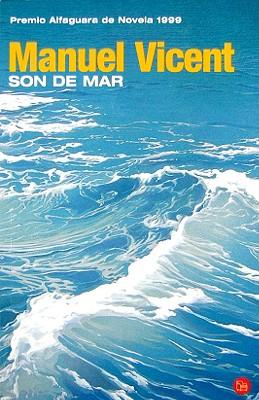 Son de Mar - Vicent, Manuel
