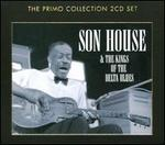 Son House & the Kings of the Delta Blues