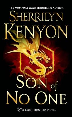 Son of No One - Kenyon, Sherrilyn