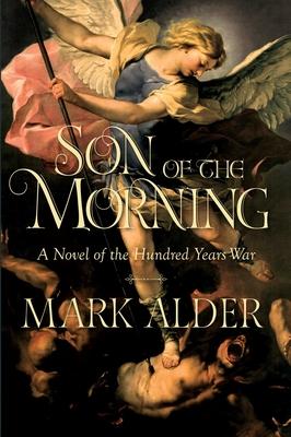 Son of the Morning - Alder, Mark