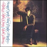 Song Cycle - Van Dyke Parks