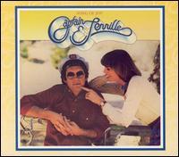 Song of Joy - Captain & Tennille