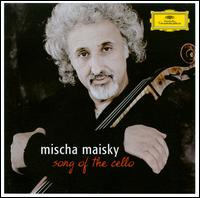 Song of the Cello - Daria Hovora (piano); Gidon Kremer (violin); Liang Ping How (violin); Lily Maisky (piano); Martha Argerich (piano);...