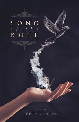 Song of the Koel - Patel, Geetha