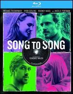 Song to Song [Blu-ray] - Terrence Malick