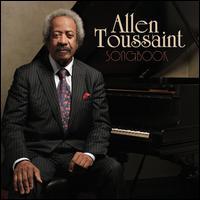 Songbook [Deluxe Edition] - Allen Toussaint