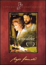 Songcatcher [Signature Series]