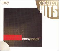Songs 1993-1998 - Moby
