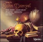 Songs by John Danyel