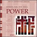 Songs for the Soul: Power