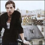 Songs for You, Truths for Me [Deluxe Edition]