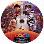 Songs from Coco [Original Motion Picture Soundtrack]