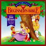 Songs from the Beginner's Bible