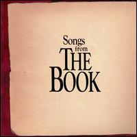 Songs from the Book - Various Artists