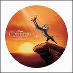 Songs From The Lion King