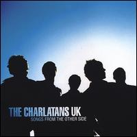 Songs from the Other Side - The Charlatans UK