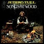 Songs from the Wood [Bonus Tracks]