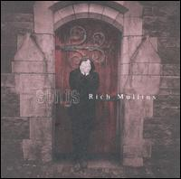 Songs - Rich Mullins