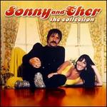 Sonny & Cher: The Collection