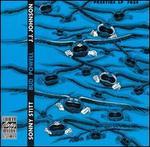 Sonny Stitt/Bud Powell/J.J. Johnson